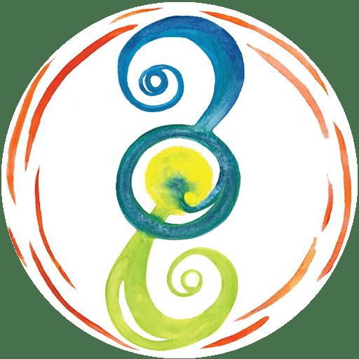 logo favicon Harmonie-family